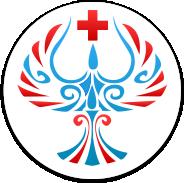 Бюджетное учреждение Ханты-Мансийского автономного округа-Югры
